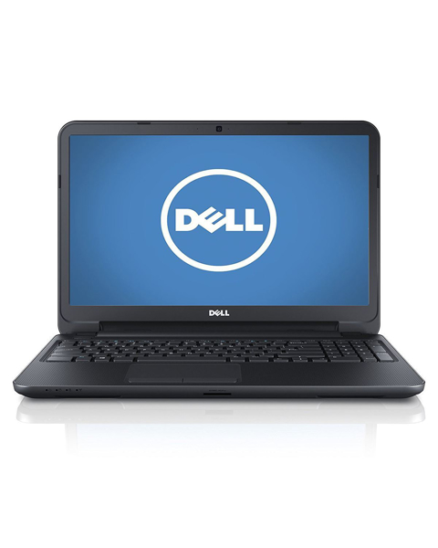 Picture of Dell Inspiron
