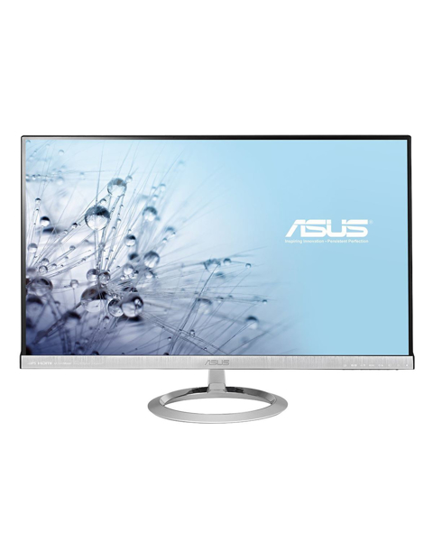 """Picture of Asus 27"""" IPS Monitor"""