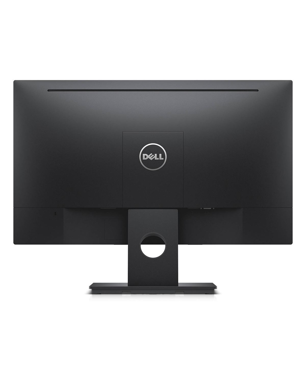 Picture of Dell UltraSharp Monitor