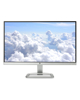 """Picture of HP 25"""" IPS Monitor"""