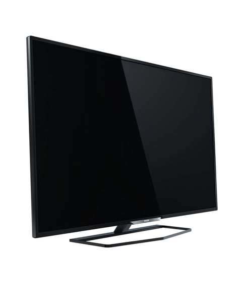 """Picture of Philips 55"""" Led TV"""