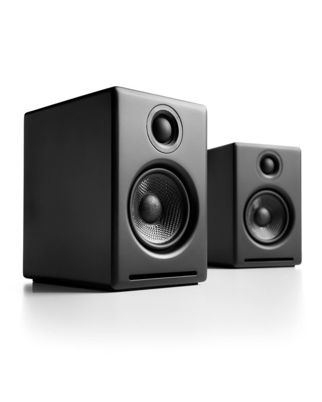 Picture of ProMonitor 1000 Speaker