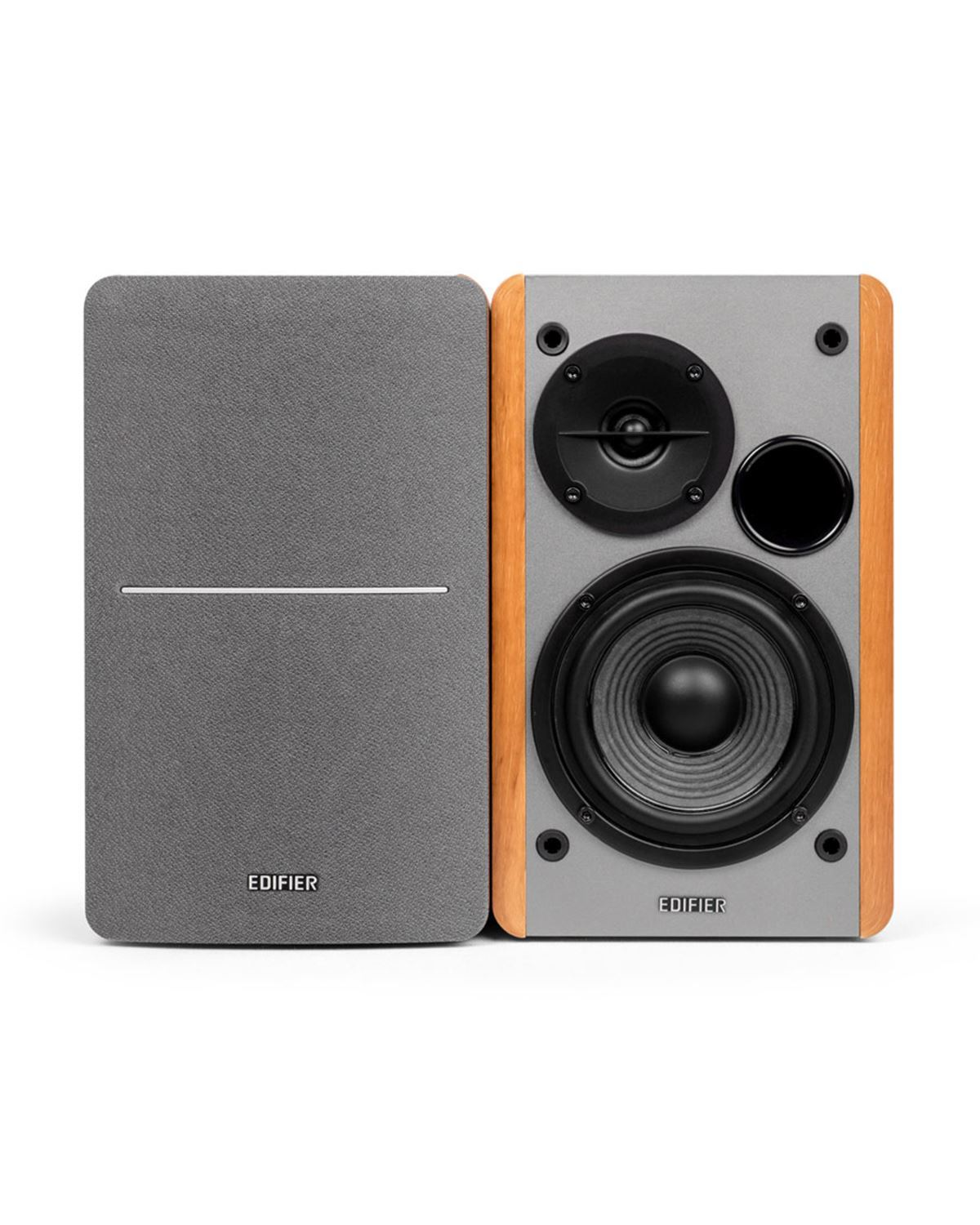 Picture of Edifier Active Speakers