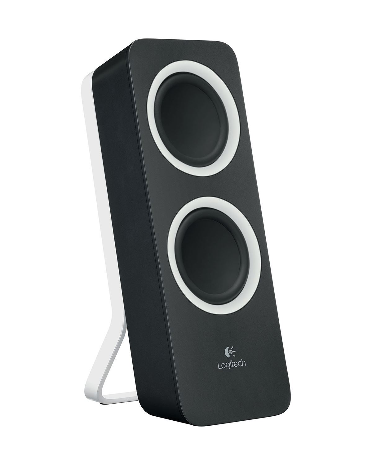Picture of Logitech Z200