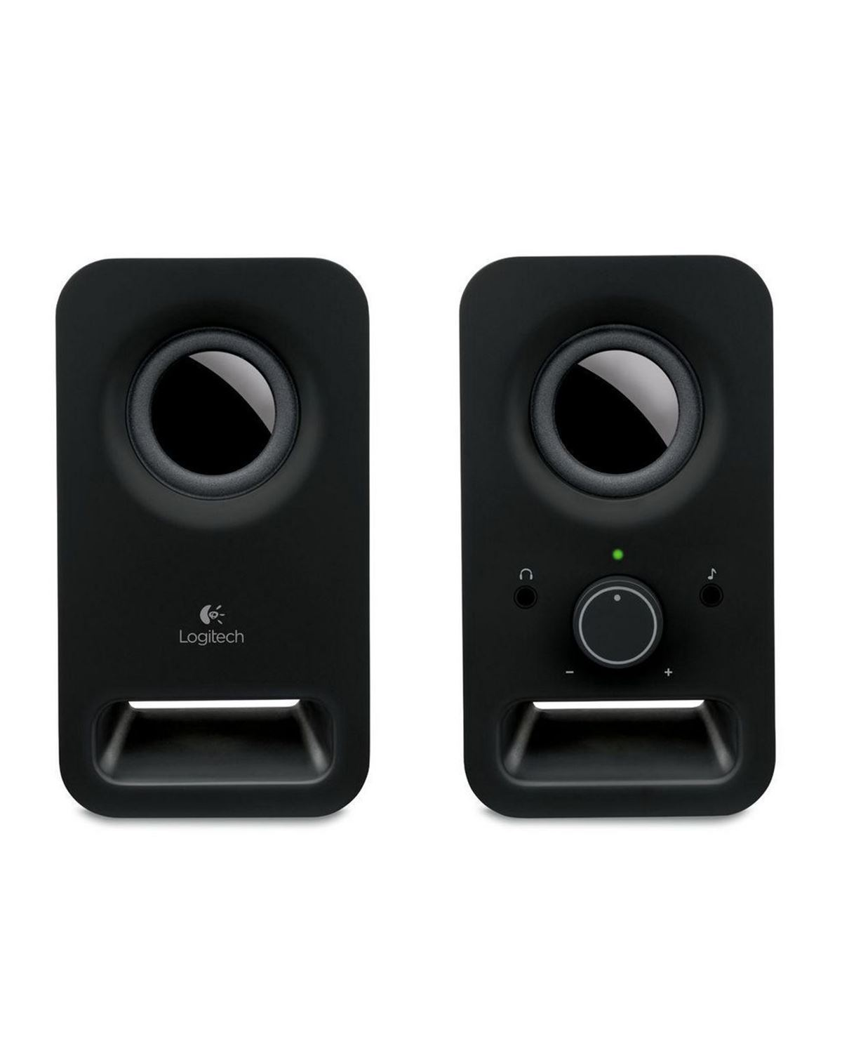 Picture of Logitech Z150