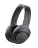 Picture of Sony Noise Cancelling Headphones