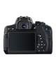 Picture of Canon EOS Rebel Black