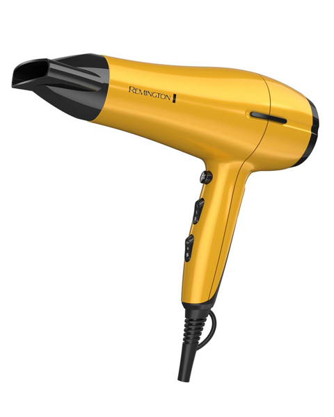 Picture of Remington Hair Dryer