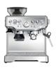 Picture of Heston Blumenthal Coffee Machine