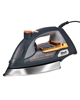 Picture of Shark Ultimate Professional Iron